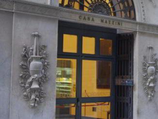 Casa Mazzini Museo del Risorgimento Genova