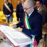 LERICI firma carta partenariato 02.02 7
