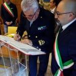 LERICI firma carta partenariato 02.02 9