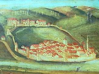 Val Bormida storica