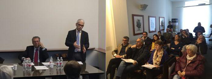 elezioni Confartigianato e candidati Savona