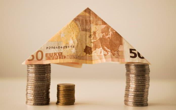 euro casetta