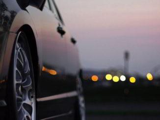 mercato auto usate liguria