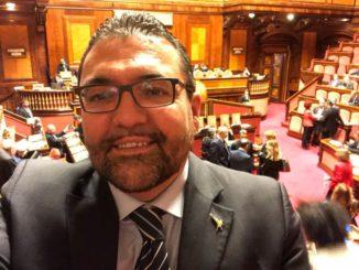 01 Paolo Ripamonti in Senato