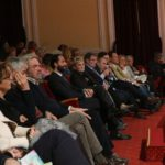 01 premi custodi del territorio Sanremo 2018