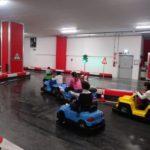 02 Centro educazione stradale Albenga