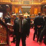 02 Paolo Ripamonti in Senato