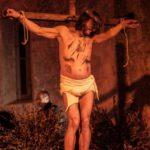 02 Passione di Cristo Andora 2018 ph EdG