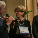 02 premi custodi del territorio Sanremo 2018