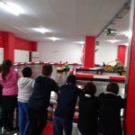 03 Centro educazione stradale Albenga