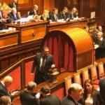 03 Paolo Ripamonti in Senato
