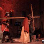 03 Passione di Cristo Andora 2018 ph EdG