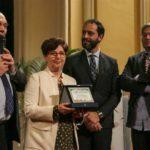 03 premi custodi del territorio Sanremo 2018