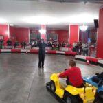 04 Centro educazione stradale Albenga