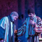 04 Passione di Cristo Andora 2018 ph EdG