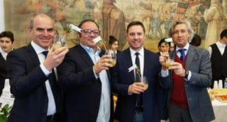 04 comfort drink analcolico ai profumi di Liguria