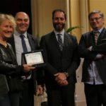 04 premi custodi del territorio Sanremo 2018