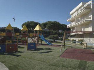 05 Area Giochi Parco Don Leone Grossi 05 Loano