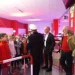 05 Centro educazione stradale Albenga