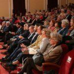 05 premi custodi del territorio Sanremo 2018
