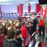 06 Centro educazione stradale Albenga