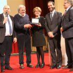 06 premi custodi del territorio Sanremo 2018