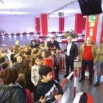 07 Centro educazione stradale Albenga