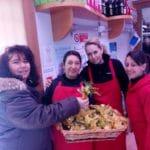07 Orchidee 8 Marzo per quartiere SantEulalia Albenga