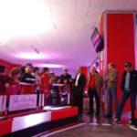 08 Centro educazione stradale Albenga