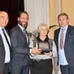 08 premi custodi del territorio Sanremo 2018