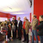 09 Centro educazione stradale Albenga