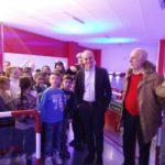 10 Centro educazione stradale Albenga