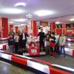 11 Centro educazione stradale Albenga