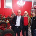 12 Centro educazione stradale Albenga