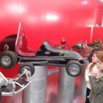 14 Centro educazione stradale Albenga