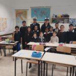 15 Centro educazione stradale Albenga