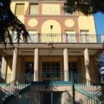 Colonia Torino 02 Loano