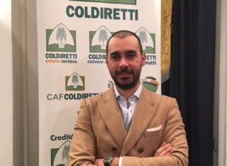 Gianluca Boeri