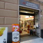 Mondadori Loano