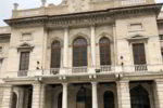 Palazzo del Comune di Savona