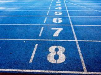 pista di atletica 02