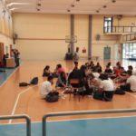 01 Spotorno studenti Senigallia