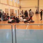 02 Spotorno studenti Senigallia