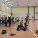 03 Spotorno studenti Senigallia