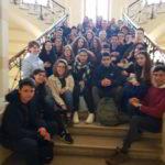 03 studenti fiumani e liguri