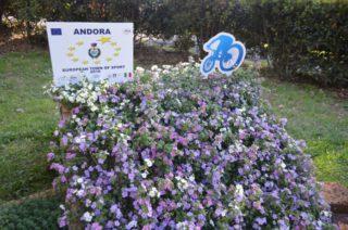 04 Euroflora Andora