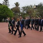 04 Presidente Piana a cerimonia 5
