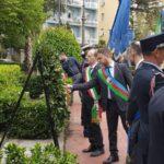 05 Presidente Piana a cerimonia 6