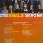 06 Riunione Snals Albenga