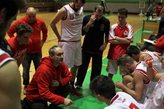 Basket Loano Garassini 04 ok